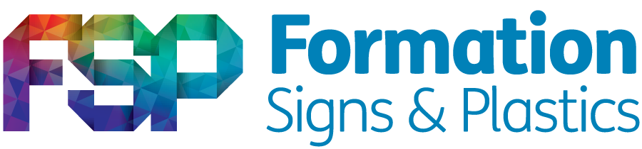 Formation Signs & Plastics
